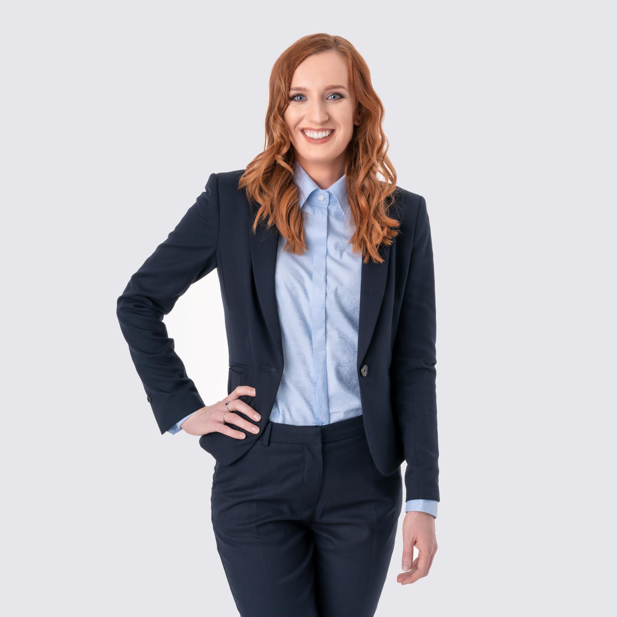Webinar Experts Anna Prończuk-Omiotek