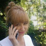 Webinar Experts Hanna Bogoryja-Zakrzewska