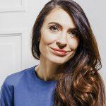 Webinar Experts Olga Kozierowska