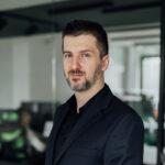 Webinar Experts Krzysztof Marzec