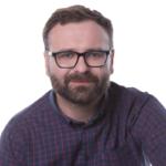 Marcin Kociuba Webinar Experts