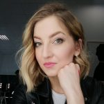Natalia Gustaw
