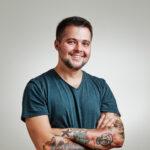 Webinar Experts Robert Marczak